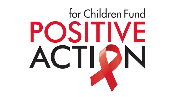 for children fund for positive action