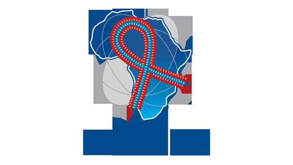 nacosa logo
